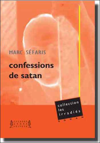 Confessions de Satan