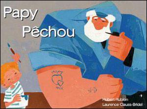 Papy Péchou