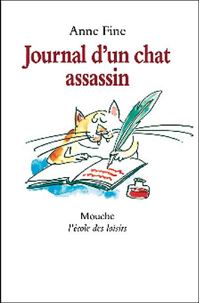 Félifors     Journal-d-un-chat-aain