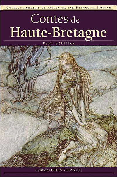 Contes de Haute-Bretagne