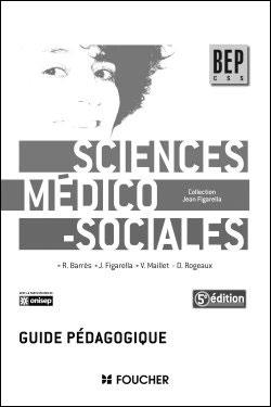 Sciences Medico-Sociales