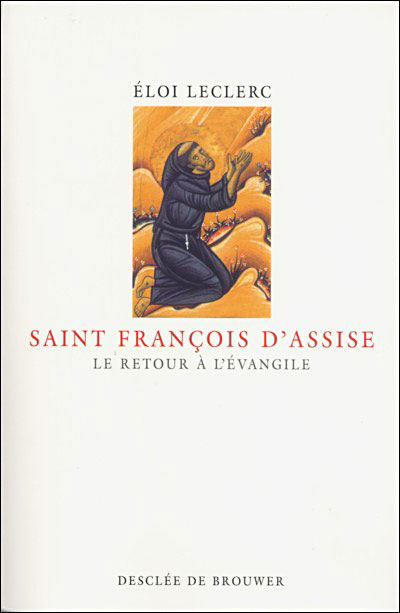 Francois-d-Aise leader