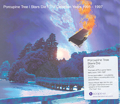 Stars-Die-The-Delerium-Years-1991-1997.jpg