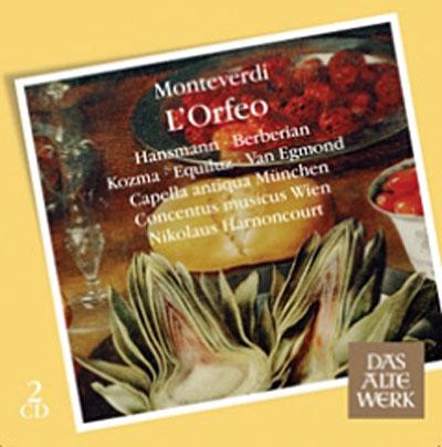 Monteverdi - Orfeo - Page 6 L-Orfeo