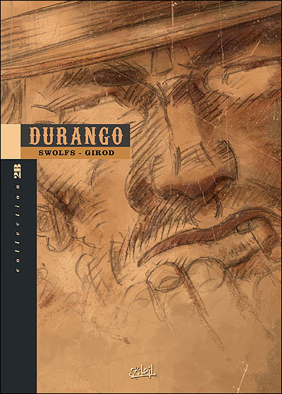 Durango T14 - Version 2B