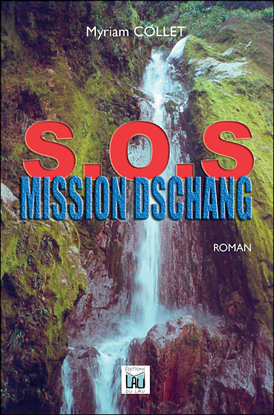 SOS mission Dschang