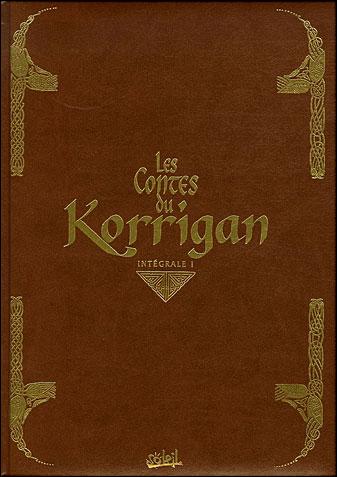 Les Contes du Korrigan Integ I T01 A 05