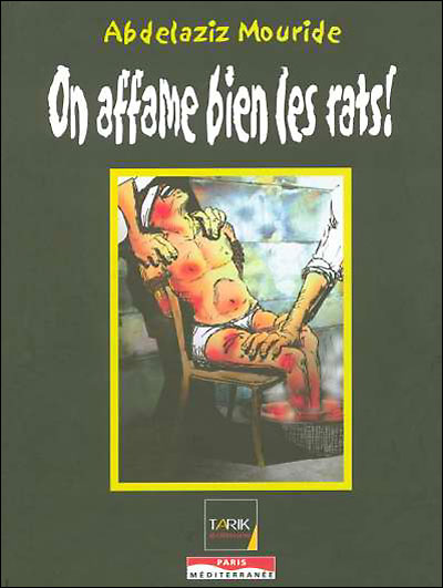On affame bien les rats !