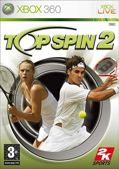 - Editeur 2k Sports - Public