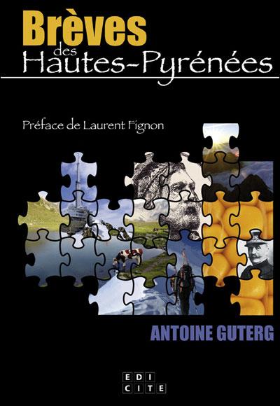 Brèves des Hautes-Pyrénées