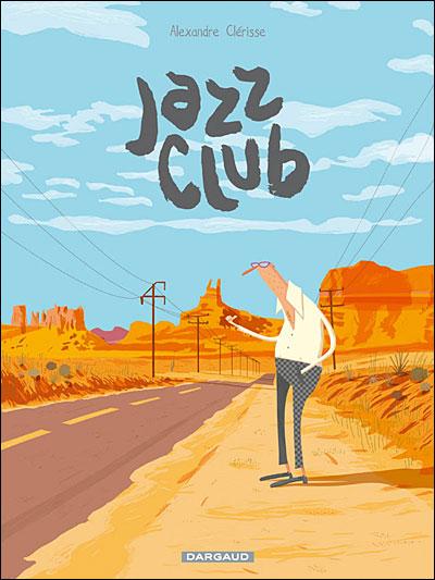 Jazz Club - Jazz Club