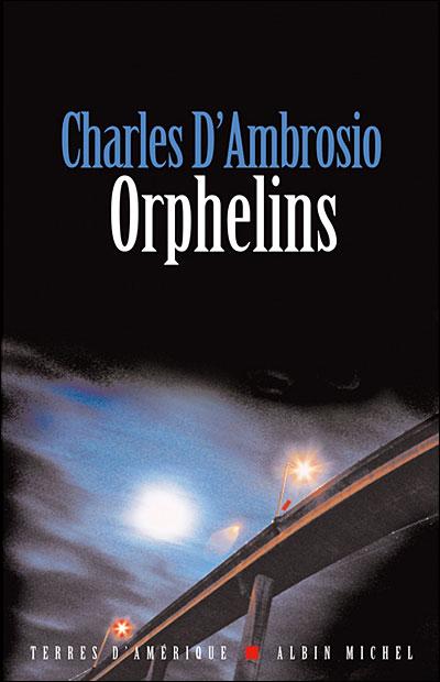 Orphelins