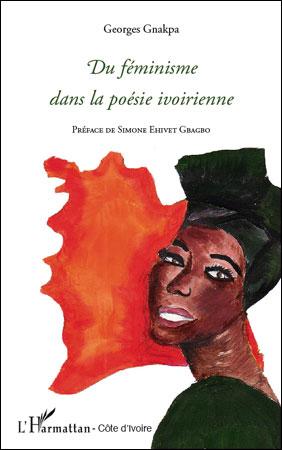 Du féminisme dans la poésie ivoirienne