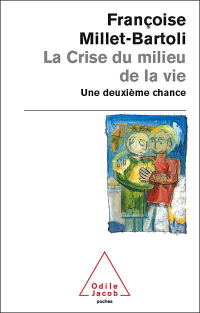 La Crise du milieu de la vie