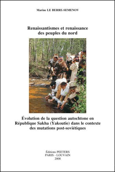 Renaissantismes et renaissance des peuples du nord