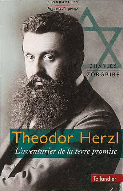 Théodore Herlz