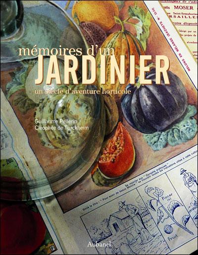 Mémoires de jardiniers