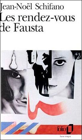 Les Rendez-vous de Fausta