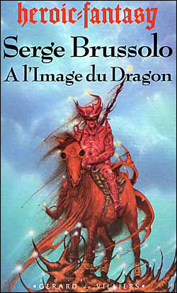 A l'image du dragon