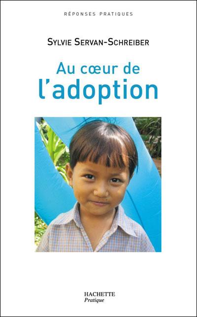 Au coeur de l'adoption