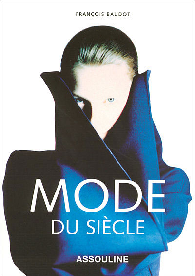 Mode du siecle