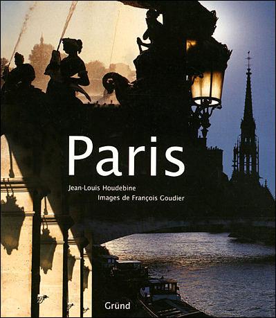 Paris (français)