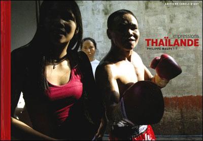 Impressions thailande