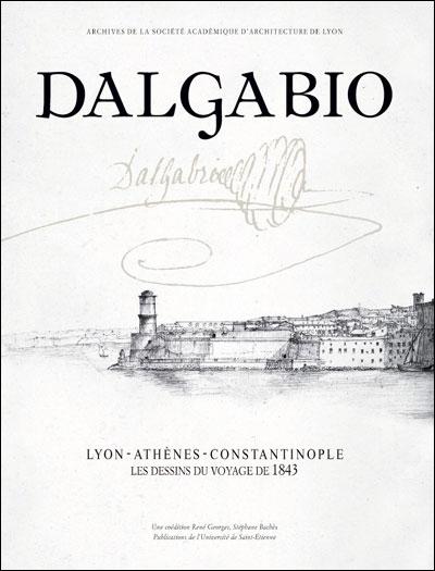 Dalgabio, architecte