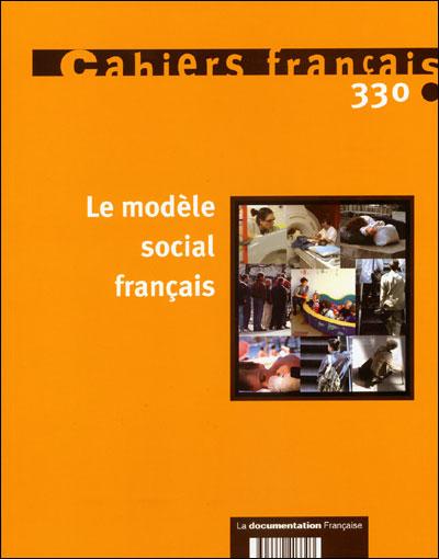 Le modele social francais