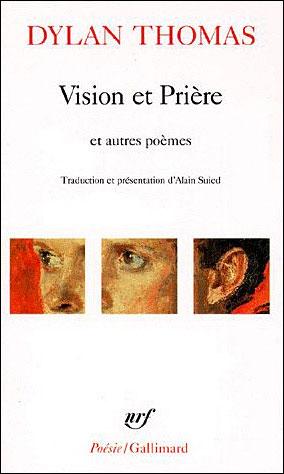 Vision et prière