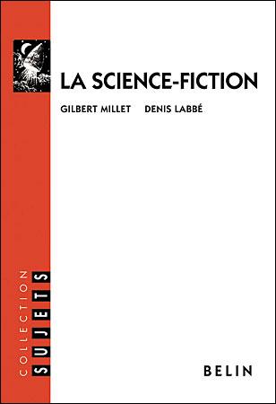La science-fiction