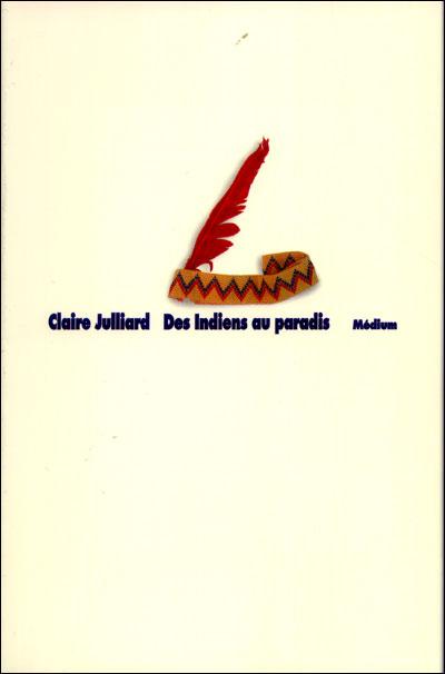 Les indiens au paradis