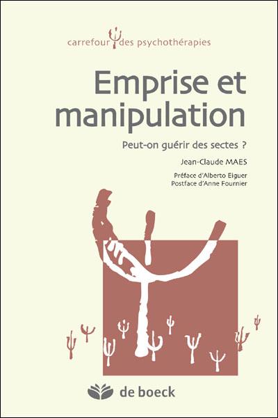 Emprise et manipulation
