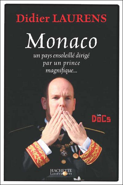 Monaco, un pays ensoleille dirige par un prince magnifique