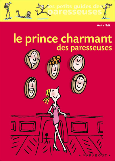 """Résultat de recherche d'images pour """"image gratuite erotique le prince charmant"""""""