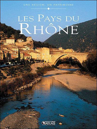 Pays du Rhône