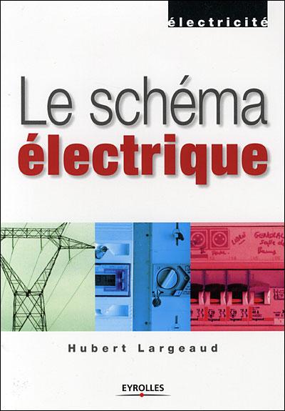 Plan Electricite Maison Gratuit. Faire Un Plan Lectrique With Plan