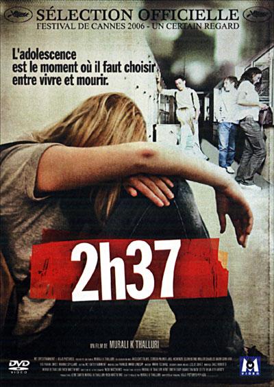 2h37 gratuitement