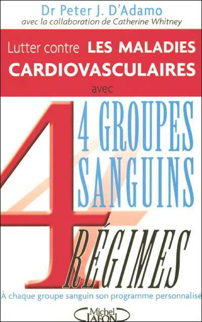 Lutter maladies cardio vascula