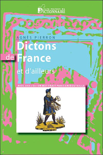 Dictons de France