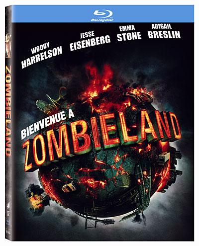 Activité physique et confinement en immeuble collecif - Page 2 Bienvenue-a-Zombieland-Blu-Ray