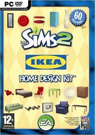 Les <b>Sims</b> <b>3</b> : <b>Suites</b> <b>de</b> <b>Rêve</b> <b>Kit</b> PC - planete-jeu.fr
