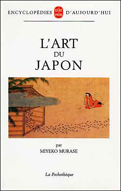 L'Art du Japon