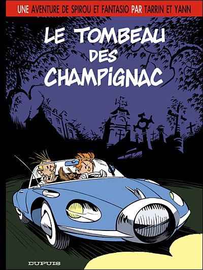 Le-tombeau-des-Champignac.jpg