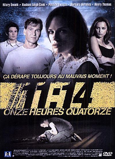 film 11h14