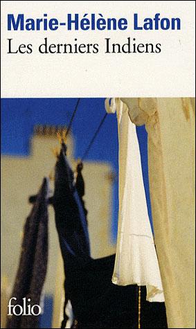Nos dernières lectures (tome 4) - Page 19 Les-derniers-indiens