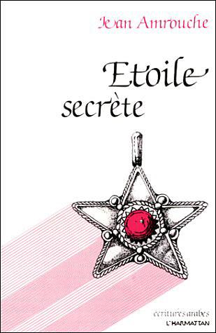 Etoile secrète
