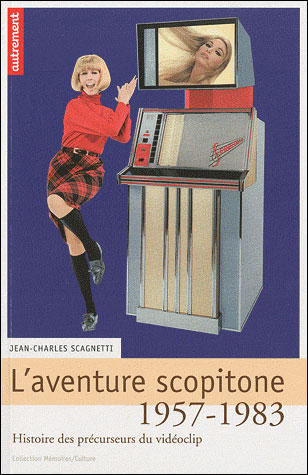 [Image: L-aventure-Scopitone-1957-1983.jpg]