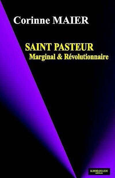 Saint Pasteur