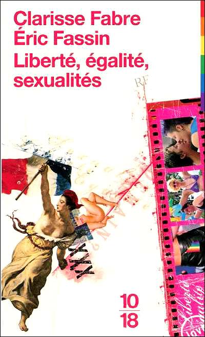 Liberté, égalité, sexualités